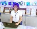 """Không khó để sinh viên Trường Doanh nhân CEO Việt Nam có mức lương """"khủng"""""""