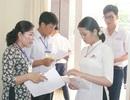 Cà Mau có 5 trường THPT đỗ tốt nghiệp 100%
