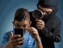 """""""Giải pháp giúp smartphone miễn nhiễm với phần mềm gián điệp"""" là thủ thuật nổi bật tuần qua"""