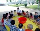 Thanh Hóa: Hỗ trợ cho cán bộ, giáo viên mầm non ngoài công lập