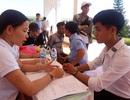 Quảng Ngãi: Doanh nghiệp cần khoảng 17.000 lao động qua đào tạo