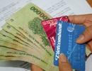 Trả lương qua ví điện tử có được trừ khi tính thuế?