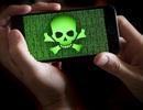 Hàng chục triệu smartphone Android bị nhiễm mã độc từ kho ứng dụng của Trung Quốc