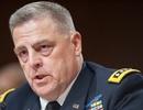 Tướng Mỹ: Trung Quốc là mối đe dọa của Mỹ trong 100 năm tới