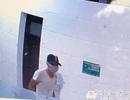 Truy tìm nghi can bịt mặt sát hại nữ nhân viên cây xăng trong đêm