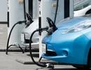 New Zealand đề xuất giảm giá xe thân thiện với môi trường để kích cầu