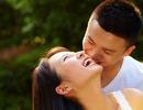 Hôn nhân điếc là một hôn nhân chết lâm sàng!