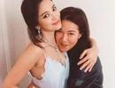 Song Hye Kyo gợi cảm, quyến rũ sau khi ly hôn