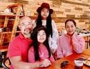 Ca sĩ Hoàng Lê Vi lần đầu chia sẻ về việc cả gia đình định cư tại Đà Lạt