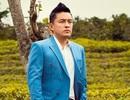 Lam Trường lần đầu tiết lộ từng trầm cảm nặng vì cái chết của fan