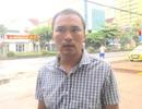 Vụ can đánh nhau, em vợ bị anh rể đâm trọng thương: Bị cáo nhận án 5 năm tù!