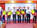 Nhận người từ BIDV và VPBank, VietinBank bổ nhiệm 10 nhân sự chủ chốt