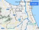 Người dân Đà Nẵng có thể tra cứu thông tin đất đai trên mạng