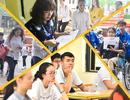 Phân tích phổ điểm các môn thi, bài thi THPT quốc gia 2019