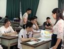ĐH Quốc gia TPHCM công bố kết quả đánh giá năng lực đợt 2