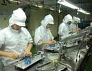 TP.HCM phụ cấp tối đa 1 ti đồng cho người có tài năng đặc biệt