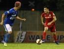 Xuân Trường tỏa sáng và hiệu ứng tích cực cho đội tuyển Việt Nam