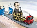 Thổ Nhĩ kỳ và S-400: Vũ khí làm chính trị