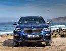BMW giảm bớt sản xuất động cơ tại Anh