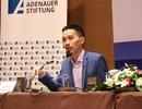 """Cảnh báo công nghệ lạc hậu theo dòng vốn FDI Trung Quốc đang """"sơ tán"""" sang Việt Nam"""
