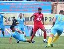 Khánh Hoà và CLB TPHCM giúp cho V-League hấp dẫn hơn