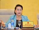 Chủ tịch Quốc hội: Quy định kỷ luật người nghỉ hưu rất khó!