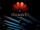 Báo Anh: Mỹ dọa không ký thỏa thuận thương mại nếu London bắt tay Huawei