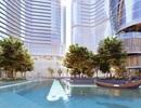 Sunshine Group sắp ra mắt siêu phẩm resort 4.0 bên sông Sài Gòn