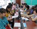 Ngày đầu lọc ảo, Trường ĐH Công nghiệp Thực phẩm TP.HCM dự báo điểm chuẩn tăng 0,5-2 điểm