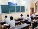 Thừa Thiên Huế có 9 bài thi đạt 10 điểm, 903 bài thi trên 9 điểm