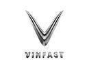 Bảng giá VinFast tháng 12/2019