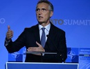NATO dọa đáp trả nếu Nga từ bỏ hiệp ước hạt nhân INF