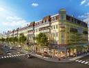 Ra mắt tiểu khu Silk Road - Shophouse Europe tại Hạ Long