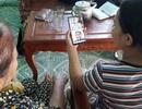Tìm cách đưa người phụ nữ lưu lạc 24 năm bên Trung Quốc về Việt Nam
