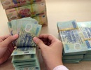 Giao dịch bất động sản từ 300 triệu đồng tiền mặt phải báo cáo Bộ Xây dựng