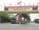 Tháo gỡ tranh chấp tại dự án nhà ở trong Khu công nghiệp Đồng Văn