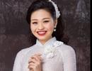 Con gái danh hài Lê Giang né câu hỏi chuyện kết hôn sau công khai tình yêu