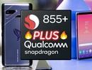 Qualcomm trình làng chip di động cao cấp nhất, tối ưu hiệu suất và đồ họa khi chơi game trên smartphone
