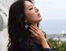 """Cách đối diện """"sóng gió"""" ly hôn đầy bản lĩnh của Song Hye Kyo"""