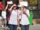 Đại học Quốc gia Hà Nội công bố điểm chuẩn trúng tuyển 2019