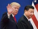 Tổng thống Trump: Tình bạn với ông Tập Cận Bình không còn tốt như trước