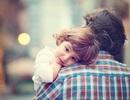 Xót xa con gái viết thư cho người mẹ quá cố