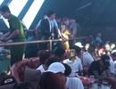 """Đóng cửa quán bar đã để hơn 200 khách """"phê"""" ma túy"""