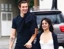Shawn Mendes và Camila Cabello liên tục phủ nhận chuyện hẹn hò