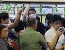Tokyo khuyến khích 600.000 người làm việc ở nhà để tránh giao thông quá tải