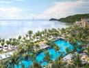JW Marriott Phu Quoc xếp thứ 6/100 resort tốt nhất thế giới