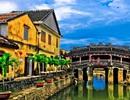 Google lần đầu tiên đưa Hội An lên trang chủ tìm kiếm tại Việt Nam
