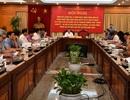 Hoạt động KH&CN đã có nhiều tác động tích cực tới phát triển kinh tế-xã hội