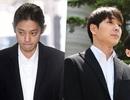 Jung Joon Young và Choi Jong Hoon phủ nhận hành động cưỡng dâm