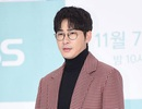 Hai nạn nhân bị Kwang Ji Hwan cưỡng dâm lên tiếng